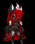 Rinial Sisterdragon's avatar