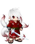 Darc Serenade's avatar