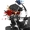 II_XSharpnessIV_II's avatar