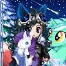 RaiderSkyFire's avatar