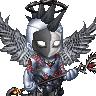 Moridae's avatar
