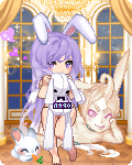 kagome3001's avatar