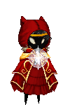 Hawk Karas's avatar