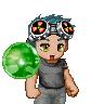 Daru Demonblood's avatar