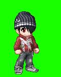 Giaprey's avatar