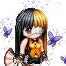 Kizusa Teh SkittleI's avatar