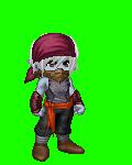 Nitro-kun's avatar