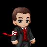 Soul_5656's avatar