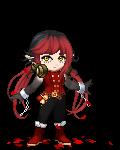 LeiLee50's avatar