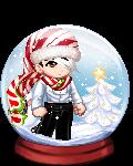 dain09's avatar