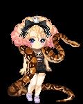 Le Chaton Soumise's avatar