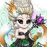 XXStorm58's avatar