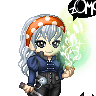 Graceful-Orchid's avatar