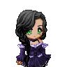 NaKrUnK's avatar
