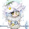 Garden of Thyme's avatar