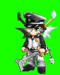 K E A T O N's avatar