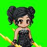 lunaria_strauss's avatar