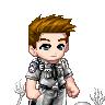 Robot Isaac's avatar