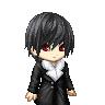 cieI_phantomhive_123's avatar