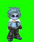 Melchisedek's avatar