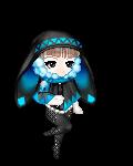 jittydlg's avatar