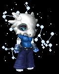 The Betgirl's avatar