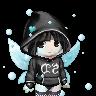x-iiR a r r-x's avatar