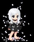Mochiii's avatar