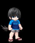 II Z y x II's avatar