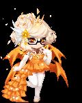 TheShroudedMuse's avatar
