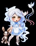 Bright-Shadows21101's avatar