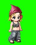 servant-005's avatar