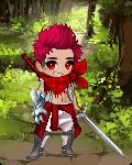 Jingxy123's avatar