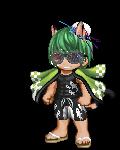 Neko No Mura's avatar