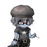 ClassicFAIL_TM's avatar