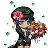sasuki mimochi's avatar