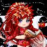 Spellblow's avatar