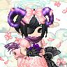 -Candybomb Tina-'s avatar
