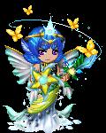 Missy8687's avatar