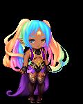 ymiri's avatar