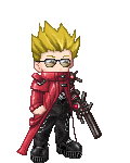 Vash the Stampede 60dd's avatar