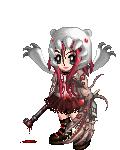 zombiemay