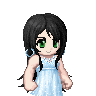 Random Zombie's avatar