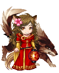 OnizakiNeko's avatar