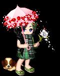 OtakuRobinCandy01's avatar