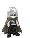 XXXsinister666XXX's avatar