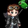 hybrid_hero's avatar
