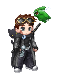 hybrid_hero