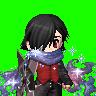 XxMCR.FREAKxX's avatar