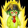 Supahdoolz V's avatar